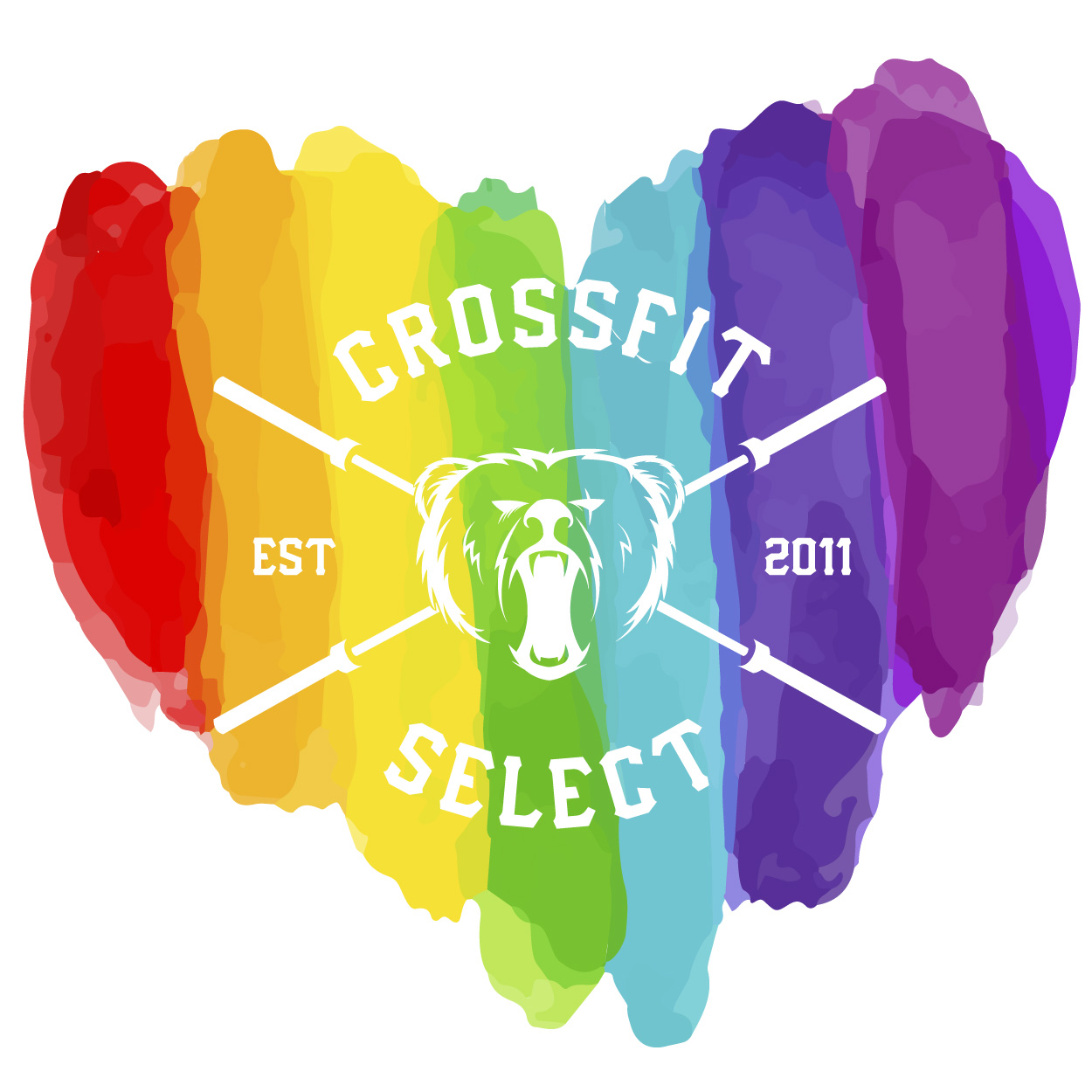crossfit_select_grizzly_logo
